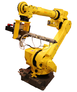 Model-19-mounted-to-Fanuc-robot_Autodesk-Pier-9